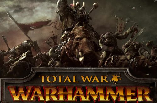 Трейнер (читы) для Total War: Warhammer