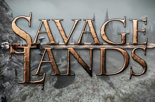 Трейнер (читы) для Savage Lands