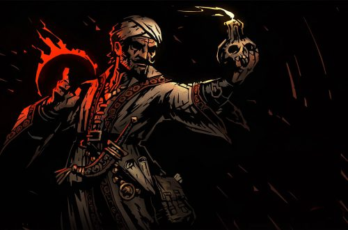 Гайд по классам в Darkest Dungeon. Часть 3