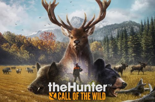 Трейнер (читы) для theHunter: Call of the Wild