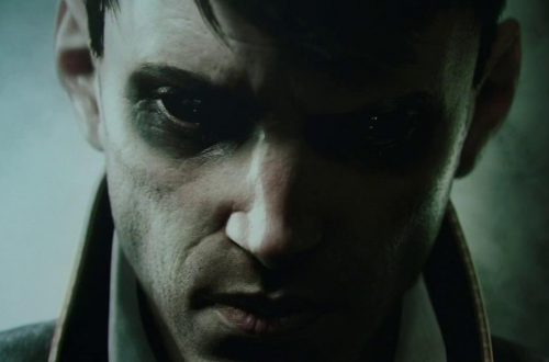 Dishonored: Death of the Outsider. Гайд по концовкам