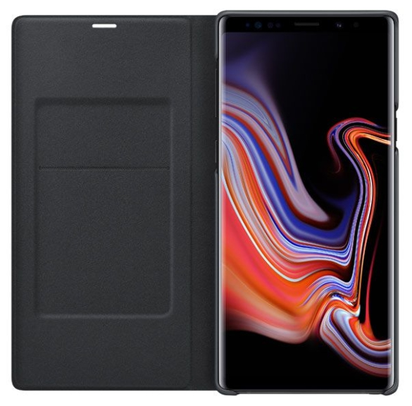 Чехол для Samsung Galaxy Note 9