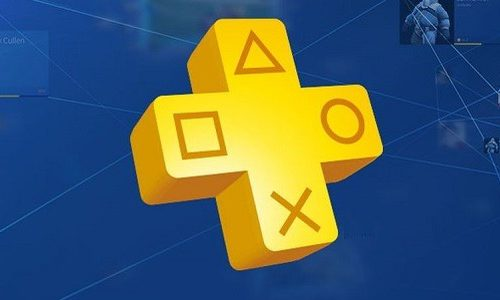 Цены на подписку PlayStation Plus вырастут в некоторых странах
