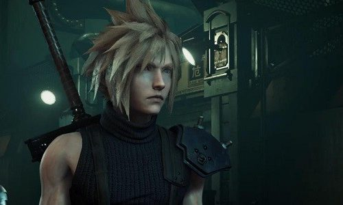 Дата выхода Final Fantasy VII Remake и трейлер с E3 2019