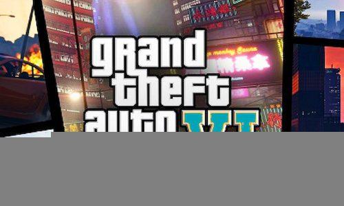 Опровергнута информация о возвращении героя в GTA 6