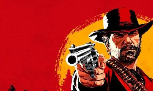 Похоже, Red Dead Redemption 2 выйдет на Nintendo Switch