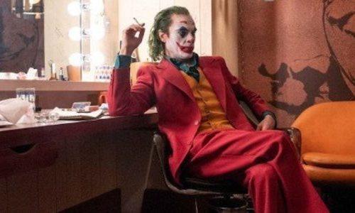 Из «Джокера» вырезали самую важную сцену