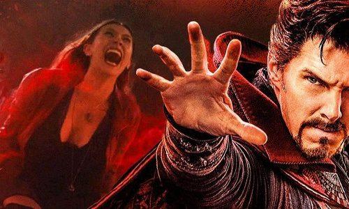 Опровергнут слух о появлении персонажа в «Докторе Стрэндже 2»