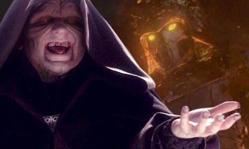 «Звездные войны 9» объясняют появление Дарта Бейна в «Войнах клонов»