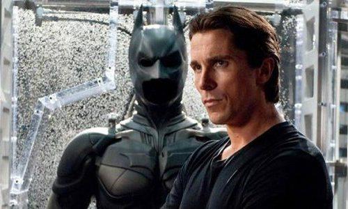 Кого Кристиан Бэйл может сыграть в киновселенной Marvel
