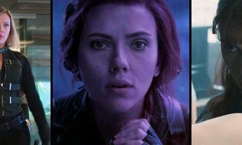 Какие тайны MCU может раскрыть фильм «Черная вдова»
