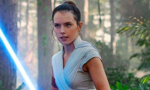 Обновленный таймлайн киновселенной «Звездные войны»