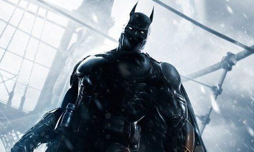 Новая игра в серии Batman Arkham покажет популярного персонажа DC