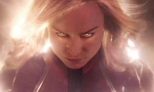Бри Ларсон предъявила особые требования к «Мстителям 5»