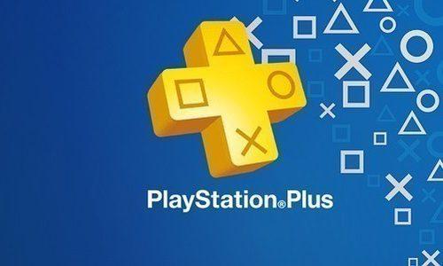 Подписку PS Plus можно купить по специальной цене