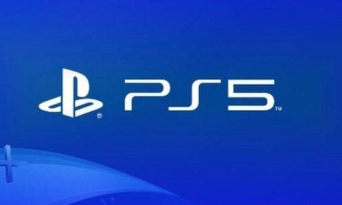 PlayStation 5 будет «очень мощной»