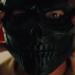 Раскрыт альтернативный костюм Харли Квинн из киновселенной DC