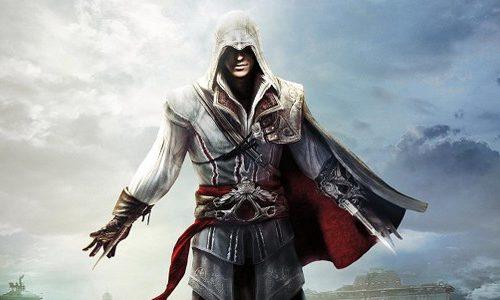 Утекли дата выхода и детали Assassin's Creed Ragnarok (2020)