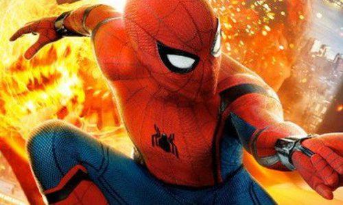 «Человек-паук 3» неожиданно вернет одного из персонажей Marvel