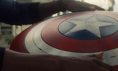 Когда на самом деле выйдут сериалы Marvel?