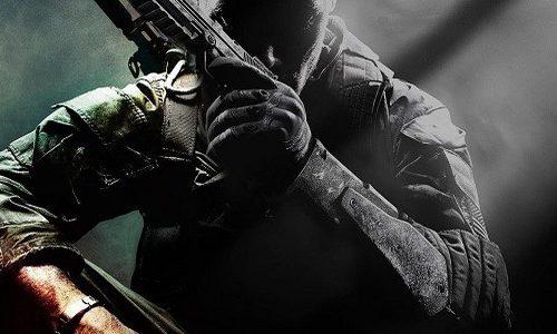Подтверждена новая Call of Duty в 2020 году