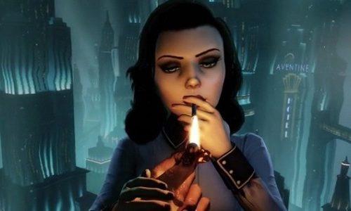 BioShock 4 подтверждена, но выход придется подождать