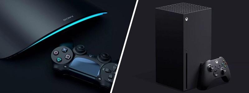 Подтверждена новая игра для PS5 и Xbox Series X на выходе