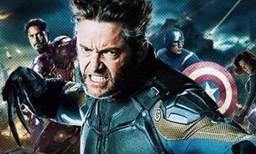 Marvel покажут большой турнир в MCU. Возможно появление мутантов