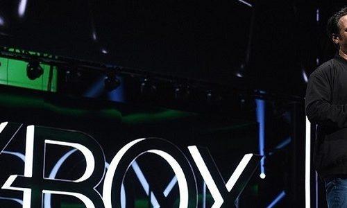 Пресс-конференции Xbox и Ubisoft пройдут без E3 2020