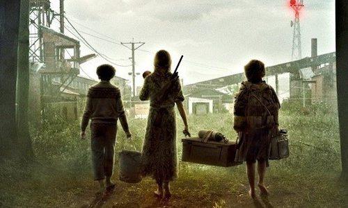 Выход фильма «Тихое место 2» перенесли