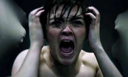 Все даты выхода фильма «Новые мутанты», который снова перенесли