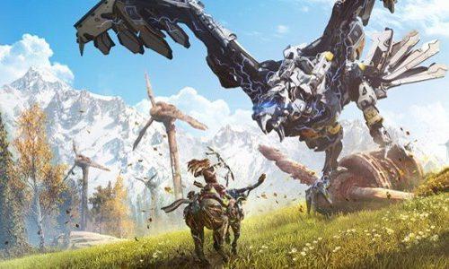 Объяснено, почему эксклюзивы PS4 выходят на ПК