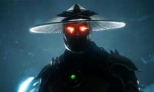 Насилие в фильме Mortal Kombat будет реалистичнее, чем в играх