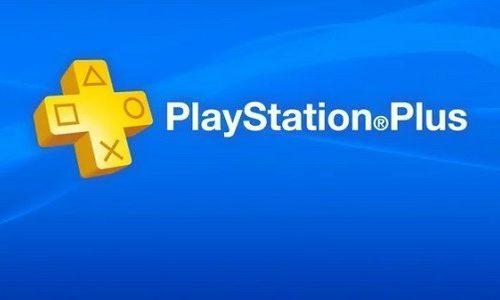 Бесплатные игры PS Plus за март 2020 уже доступны