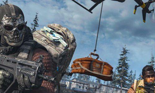 Системные требования Call of Duty: Warzone для ПК. У вас пойдет?