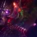 Бри Ларсон сыграет джедая в «Звездных войнах»