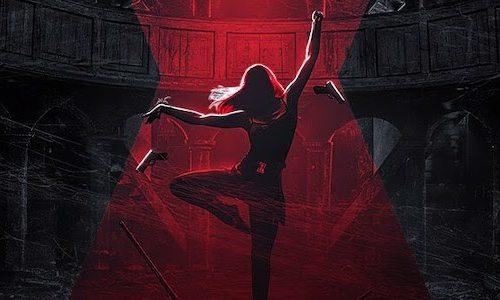 Marvel придется перенести выход фильма «Черная вдова»