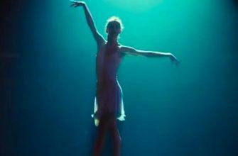 Фильм «Балерина» будет отличаться от «Джона Уика»