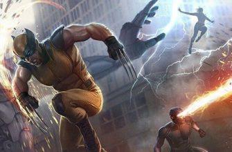 Раскрыто, кто будет лидером Людей Икс в киновселенной Marvel