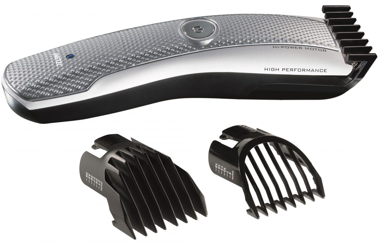 Как выбрать машинку для стрижки волос?