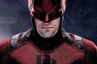 Фанаты Marvel начали просить 4 сезон сериала «Сорвиголова»