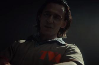 Звезда Marvel случайно подтвердил 2 сезон сериала «Локи»