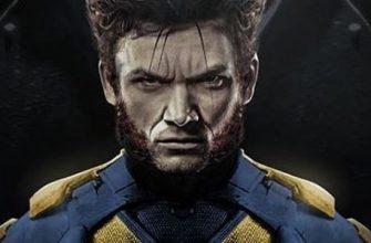 Marvel серьезно изменят Росомаху в MCU