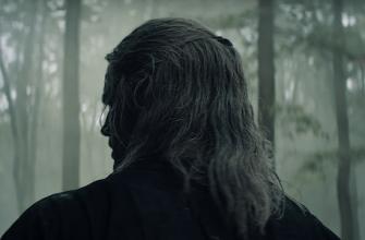 Раскрыто, как могли выглядеть гоблины и эльфы в сериале «Ведьмак»