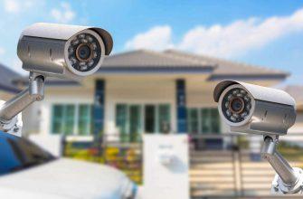 Как выбрать систему для видеонаблюдения?