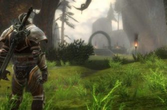 Дата выхода Kingdoms of Amalur: Reckoning