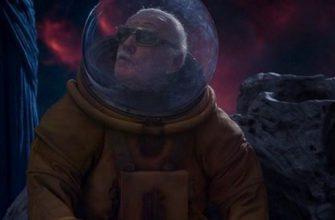 Фанаты Marvel вдохновили на лучшее камео Стэна Ли в MCU