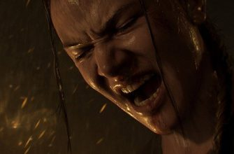 Актрисе Эбби угрожают смертью из-за The Last of Us 2