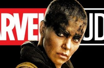 Шарлиз Терон не звали играть в киновселенной Marvel