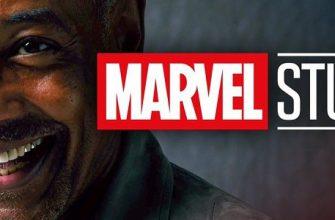 Джанкарло Эспозито может сыграть в киновселенной Marvel
